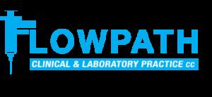 Flowpath Clinic & Laboratory Practice cc