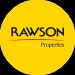 Rawson Properties Durban Berea – Rachel Gumede